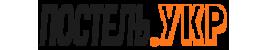 Постель.УКР: Интернет магазин домашнего текстиля
